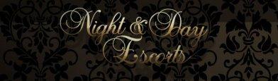 Bournemouth Escort Agency | Night & Day Escorts