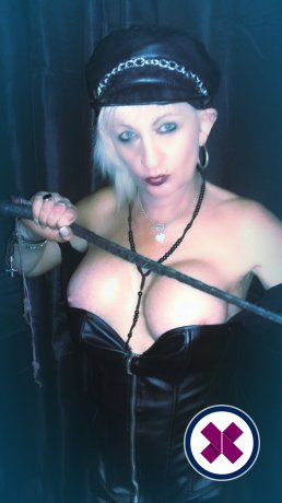TS Zoe Wrong is a hot and horny English Escort from Cardiff
