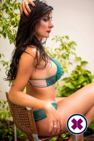 Relax into a world of bliss with TS Rose XXL Massage, one of the massage providers in Leeds