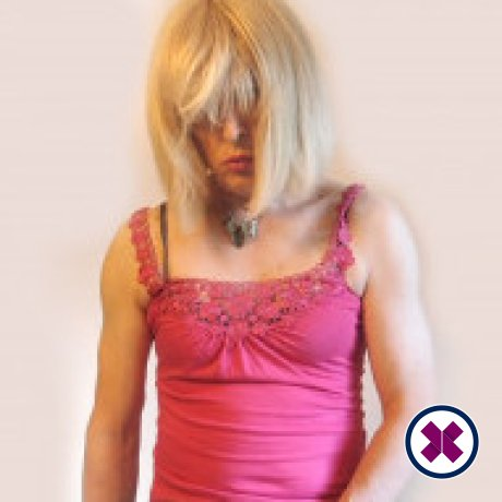 Lisa Smiles TV is a sexy British Escort in Bristol