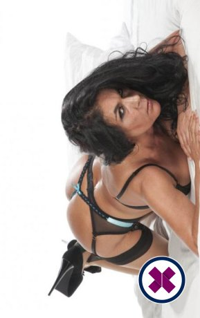 Meet the beautiful High Class British Escort in Liverpool  with just one phone call