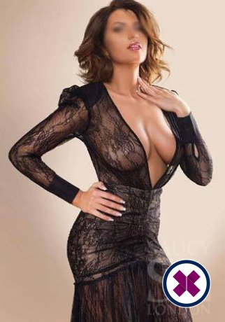 Meet the beautiful kattya in London  with just one phone call