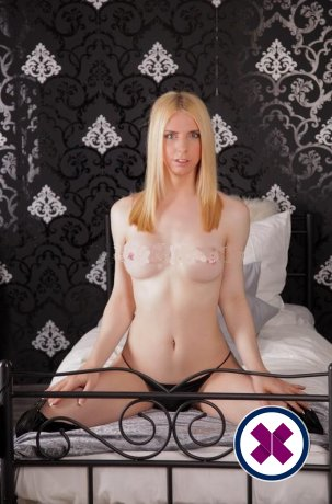Ts Loulou Sensual Touch is one of the best massage providers in Frankfurt am Main. Book a meeting today