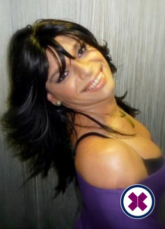 TV Linda TGirl is one of the much loved massage providers in Hammersmith and Fulham. Ring up and make a booking right away.
