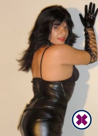 TV Linda TGirl is one of the best massage providers in Hammersmith and Fulham. Book a meeting today