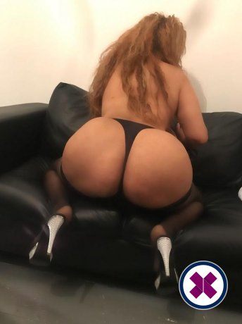 The massage providers in London are superb, and Sexy Thalia is near the top of that list. Be a devil and meet them today.