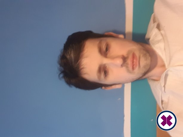 Fred is a top quality English Escort in Swansea