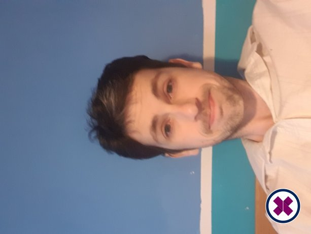 Fred is a very popular English Escort in Swansea