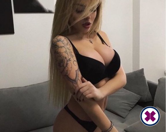 Meet the beautiful Ariana in Newcastle  with just one phone call