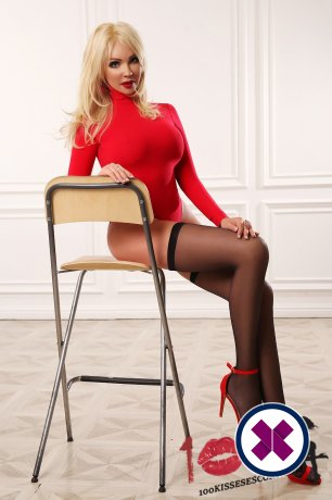 Angie  is one of the incredible massage providers in London. Go and make that booking right now