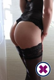 Book a meeting with Katie in  today