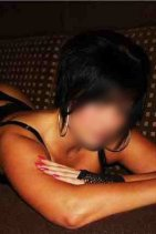 Beth - an agency escort in Newport