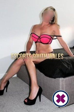 Meet Helena in Swansea right now!