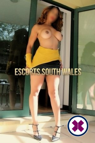 Meet the beautiful Nicole in Swansea  with just one phone call