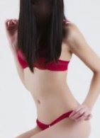 Lilly, an escort from Showgirlz Manchester escorts