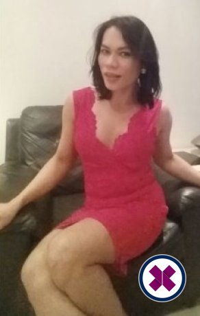 Foxy's Naughty Massage TS is one of the incredible massage providers in Brent. Go and make that booking right now